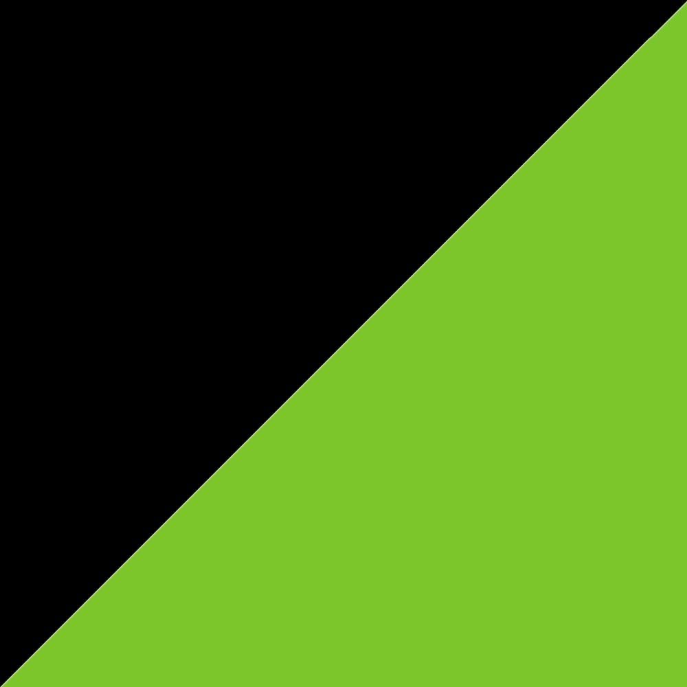 Noir Vert