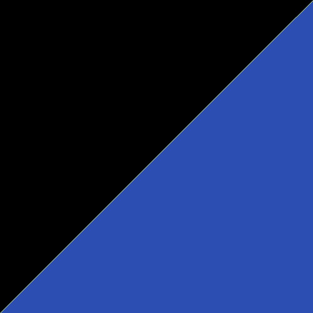 Noir Bleu