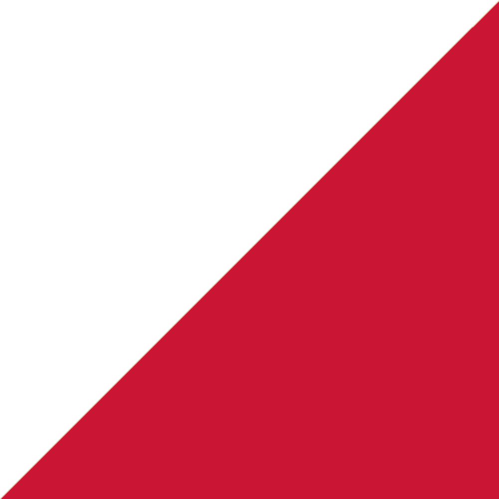 Blanc Rouge